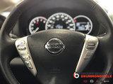 Nissan Versa Note 2015 SL - GPS+ CAMERA 360+CLÉ INTELLIGENT+ DÉMARREUR!!