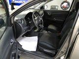 Nissan Versa 2012 SL * MAGS*A/C*CRUISE*BLUETOOTH*