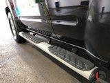 Nissan Xterra 2010 OFF ROAD / PRO-4X -HITCH-MARCHEPIEDS-DÉMARREUR
