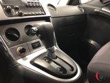 Pontiac Vibe 2006 AUBAINE !! AWD - DÉMARREUR -  TRÈS BAS MILLAGE !!