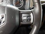 Ram 1500 2012 ST, 4X4, 4.7 LITRES, AUTOMATIQUE