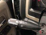 Ram 1500 2012 SLT - QUAD CAB- 4X4-  HITCH- MAGS!