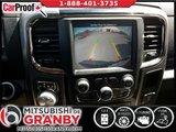Ram 1500 2013 SPORT 4*4  HEMI 5.7 GPS