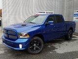 Ram 1500 2015 Sport 4X4 CREW CAB GPS