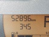 smart Fortwo 2013 PURE 52000KM AUTOMATIQUE CLIMATISEUR