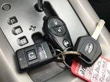 Subaru Forester 2009 2.5 X 4X4/AWD TOIT OUVRANT JAMAIS ACCIDENTÉ