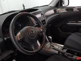 Subaru Forester 2013 Touring AWD, sièges chauffants, bluetooth