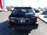 Subaru Outback 2008 LEGACY/2.5i /4X4/CRUISE CONTROL/ A/C