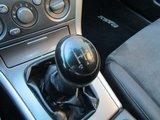 Subaru Outback 2009 2.5i AWD TOIT OUVRANT SIÈGES CHAUFFANTS