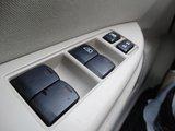 Subaru Outback 2011 2.5I/PREMIUM/AWP/CRUISE CONTROL/JANTES EN ALLLIAGE