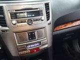 Subaru Outback 2011 3.6R Limited, toit ouvrant, cuir, sièges chauffant