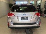 Subaru Outback 2013 2.5i Touring