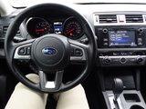 Subaru Outback 2015 2.5i/4X4/CAMÉRA DE RECULE/BLUETOOTH/