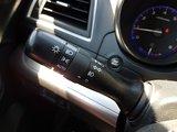 Subaru Outback 2015 2.5 PREMIUM AWD TOIT OUVRANT