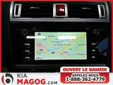 Subaru Outback 2016 3.6R w/Limited & Tech Pkg TOIT / GPS
