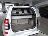 Suzuki Grand Vitara 2011 JLX-L 4X4* CUIR*TOIT*CRUISE*A/C*