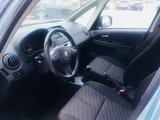Suzuki SX4 Hatchback 2008 JX