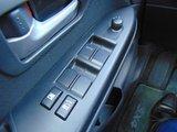 Suzuki SX4 Hatchback 2009 JX AUTOMATIQUE CLIMATISEUR GROUPE ÉLECTRIQUE