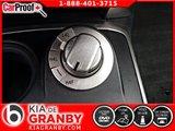 Toyota 4Runner 2012 LIMITED****DVD+CUIR+TOIT+NAVI***