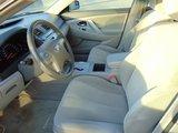 Toyota Camry 2007 AUTOMATIQUE TOIT OUVRANT CLIMATISEUR REGULATEUR