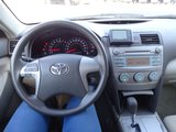 Toyota Camry 2007 LE/CAMÉRA DE RECULE/AUTOMATIQUE/BLUETOOTH/