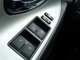 Toyota Camry 2011 SE/JANTES EN ALLIAGE/CRUISE CONTROL/DOOR LOCK