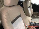 Toyota Camry 2012 LE - LIQUIDATION! - BAS KM - A/C - BAS PRIX!