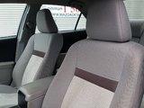 Toyota Camry 2013 LE AUTOMATIQUE 57000KM CAMÉRA DE RECUL GPS