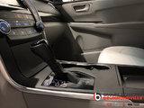 Toyota Camry 2015 LE - MAGS - CAMERA - BAS KM - PROPRE - BAS PRIX