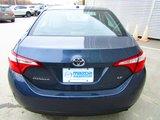 Toyota Corolla 2014 LE CUIR TOIT OUVRANT NAVIGATION