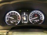 Toyota Highlander 2015 V6+XLE+AWD+CUIR+NAVI