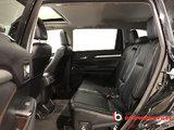 Toyota Highlander 2015 XLE AWD- 8  PASSAGERS- NAVI- TOIT- CUIR- CAMÉRA!