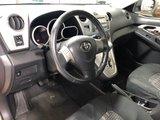 Toyota Matrix 2009 XR AWD MAG CRUISE A/C GROUPE ÉLECTRIQUE +++