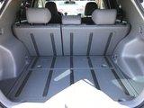 Toyota Matrix 2010 AUTO AIR CLIMATISÉ SIÈGE CHAUFFANT GR ÉLECTRIQUE