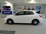 Toyota Matrix 2010 XR *A/C*CRUISE*AUX*GROUPE ELECTRIQUE*