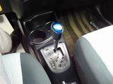Toyota Prius C 2016 Technology HYBRID GARANTIE PROLONGÉ
