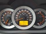 Toyota RAV4 2010 AWD AUTOMATIQUE  CLIMATISEUR