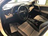Toyota RAV4 2013 LE + AWD + TRES PROPRE!!!