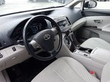 Toyota Venza 2009 Automatique mags climatiseur