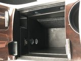 Toyota Venza 2012 AUTO*AC*BLUETOOTH*CRUISE*GR ELEC*MP3