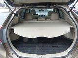 Toyota Venza 2013 4X4/CLé INTELLIGENTE/TOIT PANORAMIQUE/MAGS ''20''