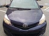 Toyota Yaris 2014 LE 44000KM AUTOMATIQUE CLIMATISEUR