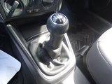 Volkswagen City Golf 2008 SYSTEMES ÉLECTRIQUE//AIR CLIMATISÉ//