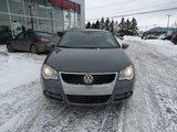 Volkswagen Eos 2011 TSI*COMFORTLINE*CONVERTIBLE*TURBO