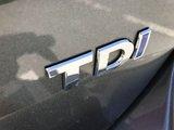 Volkswagen Golf wagon 2010 CONFORTLINE TDI BLUETOOTH ECRAN TACTILE MAGS