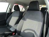Volkswagen Jetta 2014 TRENDLINE CLIMATISEUR RÉGULATEUR DE VITESSSE