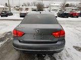 Volkswagen Passat 2012 TDI DSG SIEGES CHAUFFANTS BLUETOOTH