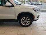 Volkswagen Tiguan 2017 WOLFSBURG EDITION AWD CAMÉRA MAGS ÉCRAN TACTILE