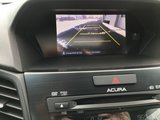 Acura ILX Tech Pkg / Navigation 2013