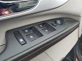 Chevrolet Equinox 1LT AWD 2010